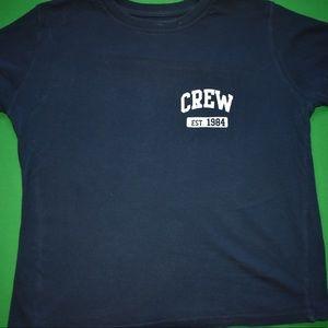 Brandy Melville - Blue T-Shirt